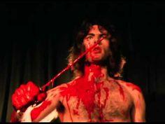 Lucifer Rising 1972 - YouTube