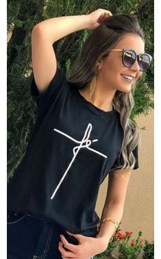 Crazy Outfits, Summer Outfits, Expensive Dresses, Cross Shirts, T Shirt Painting, Jesus Shirts, Christian Shirts, Vintage Design, Cool T Shirts
