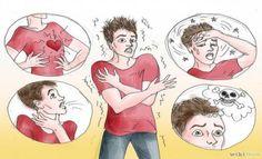 Όλο και περισσότεροι άνθρωποι στις μέρες μας έρχονται σε επαφή με αυτό που ονομάζεται κρίση πανικού. Γρήγοροι ρυθμοί ζωής και εξωτερικά μεταβαλλόμενες συνθήκες συνυπάρχουν με εσωτερικές και οικογενειακές εντάσεις. Το άγχος που ενδέχεται να βιώσει