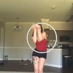 Next level hula hooping.That's pretty cool. Beste Gif, Funny Memes, Hilarious, Funny Gifs, Funny Pranks, Funny Shit, Stunts, Pretty Cool, Mind Blown