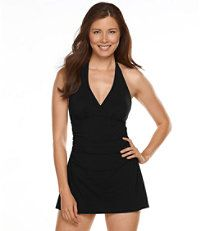 d1ef0c042dddd title Women's Swimwear | Free Shipping at L.L.Bean /title Vacation Wear,  Wardrobe Design