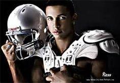 For Guy Idea Picture Senior Football Helmet | For Guy Idea Picture Senior Football Helmet - ... | Photography Ideas