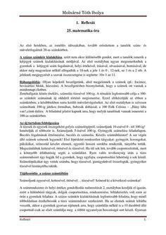 Molnárné Tóth Ibolya   PDF to Flipbook
