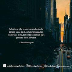 Reminder Quotes, Self Reminder, Doa, Islamic Quotes, Quran, Muslim, Qoutes, Faith, Motivation