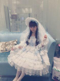 ♥ Misako Aoki