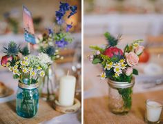flowers with @avrilmaifleurs, wedding south west France