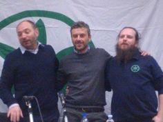 Congresso Lega Nord, pronte le grandi manovre per il dopo-Maroni