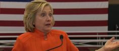 Three months into her term as secretary of state, two of Hillary Clinton's top…