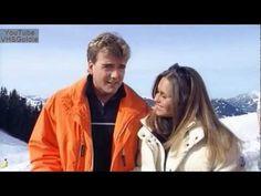 Reiner Kirsten - Ich weiss heut' nicht mehr so genau - 2001 - YouTube