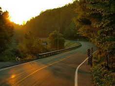 Forks of the Credit Road in Caledon Ontario Canada