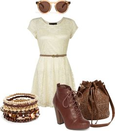 """""""Untitled #246"""" by xwondernotesxx on Polyvore"""