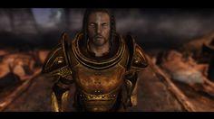 aMidianBorn Dwarven Armor