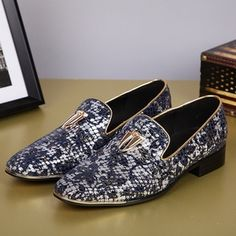 66.00$  Buy now - http://alinv2.shopchina.info/1/go.php?t=32332997342 - Free Shipping Full Grain Leather 2015 Men's Summer British Style Casual Flats Fashion Youth trend Mixed Colors shoes for men 66.00$ #aliexpresschina
