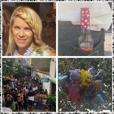 Viva la Feria viva Cartojal