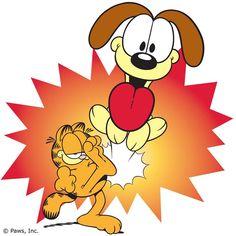 https://www.facebook.com/Garfield/photos/a.137490940846.110551.20460375846/10153416840825847/?type=3