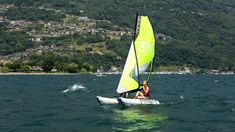 Enjoy our photo gallery and if you are already a MiniCat owner please send us your images so we can publish them here. Sailing Catamaran, Boat Storage, Below Deck, Campervan, Sailboat, Surfboard, Photo Galleries, Gallery, Photos