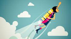 Behavior Multipliers: Four Factors That Can Lead to Success