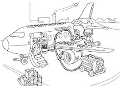 lego city coloring pages free cartoon pinterest lego coloring pages and coloring