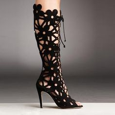 pretty, and http://www.jimmychoo-replicashoes.com/index.php?main_page=popup_image=2136