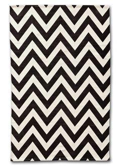 Pt, Carpet anti slip Hexagon klein - Vloerkleed - Geel  Wonen