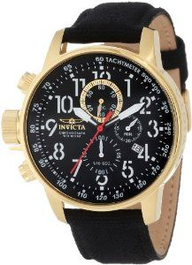 Invicta Men's 1515 I