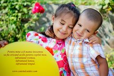 CAIETUL CU IDEI  Un blog cu idei creative, tutoriale diverse, lucru manual, activitati practice pentru copii, ganduri frumoase si impresii de calatorie