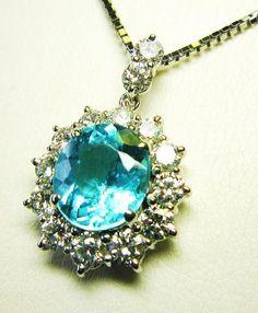 Kyrie Jewelry