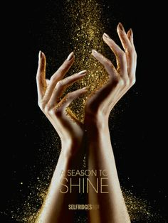 A Season To Shine photo direction and creative shoot production by Alex Kelly photography Matthew Shave.