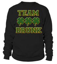 # Irish Team Drunk T-Shirt .  Tags: American, growth, with, irish, roots, american, boston, chicago, clover, grown, ireland, irish, irish, america, irish, american, irish, culture, irish, festivals, new, york, pride, saint, patricks, day, shamrock, south, boston, southie, st, patricks, day,  paddy, pattys, day, usa, Irish, Irish, Flag, Irish, Flag, shamrock, Saint, Patrick's, Day, St, Patrick's, Day, St, Patrick's, Day, St., Patrick's, Day, distressed, lucky, shamrock, st, Paddy's, vintage…