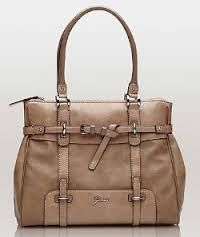 Image result for guess handbags 2013 collection