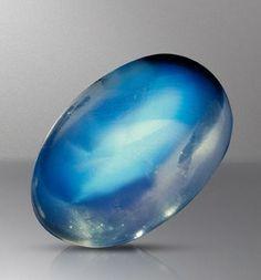 Moonstone. GIA (011515)