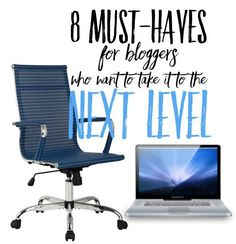 8 Must-Haves For Bloggers Who Want To Take It To The Next Level | eBay Guides