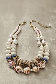 Chicos Jewelry, Sanibel Island, Women Accessories, Clothes For Women, Bracelets, Fashion, Girls, Outerwear Women, Moda
