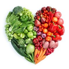Learn what foods to eat prevent blood clots; lists foods by those that thin and those that thicken your blood. A great resource for everyone who is trying to maintain as healthy a diet as possible while avoiding DVT.