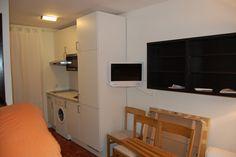 MIL ANUNCIOS.COM - Alquiler de viviendas en Sevilla de ... - photo#31