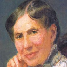 Clara Barton - - Founder of the Red Cross U. Sanitary Commission and Missing Soldiers Office Women In American History, History Of Nursing, Clara Barton, Geneva Conventions, Great Women, Smart Women, American Red Cross, American Civil War, Biography