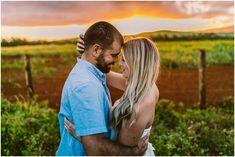 Nicole and Nick // Kauai Engagement Beautiful Islands, Beautiful Day, Hawaii Things To Do, Kauai Wedding, Kauai Hawaii, Elopements, Vacation Destinations, Family Photographer, Enchanted