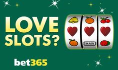 Win big playing progressive jackpot slots by Playtech at Bet365 Casino and get a $200 slot bonus when you sign up here- http://vegas.bet365.com/dl/openingbonus?affiliate=365_485422