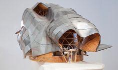 vitra | Planinter Blog | Muebles y mobiliario de oficina: Herman Miller, Vitra, USM | Página 4