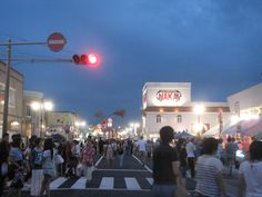 Misawa japan - Google Search O my brings back memories. white pole rode