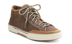 Sperry Top-Sider - Men's Largo Chukka Boot