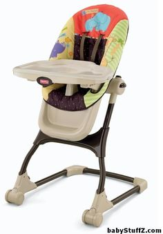 8 best baby high chairs images best baby high chair high chairs rh pinterest com