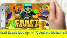 Do you need additional Unlimited Gems, Unlimited Coins? Try the newest online cheat tool. Hack Craft Royale Clash of Pixels directly from your browser. Coin Crafts, Gem Crafts, Sarah Butler, Free Gems, Test Card, Hack Tool, Your Cards, Ios, About Me Blog