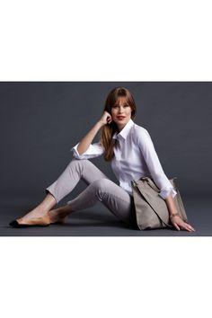 #quiosque #quiosquepl #lookbook #autumn #winter #elegancja #elegant #girl #polishgirl #womanwear #woman #lady #new #collection #trends #classic #style #kobieta #lookoftheday #look #outfitoftheday