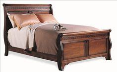 Aneka Tempat Tidur Minimalis New Design, Gambar Tempat Tidur Minimalis New Design,  toko tempat tidur