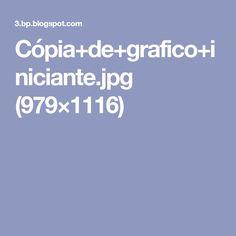 Cópia+de+grafico+iniciante.jpg (979×1116)