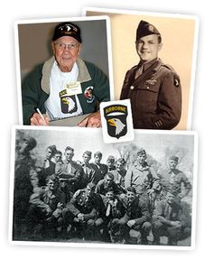 "Ed Mauser, who was the oldest living member of Easy Company, the Band of Brothers, died on Friday at the age of 94. Another member of the Greatest Generation was lost.    ""Don't call me a hero,"" Mauser told the Lincoln Journal Star in a 2009 interview. ""I was just one of the boys. I did what I was told, and let's leave it at that."""