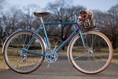Bishop+Bikes+650B+Rando