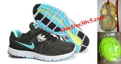 this site sells nike shoes for half the price Lunar Shoes, Air Max Sneakers, Sneakers Nike, Nike Lunarglide, Running Shoes Nike, Nike Roshe, Cheap Shoes, New Shoes, Nike Men