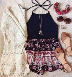 Find More at => http://feedproxy.google.com/~r/amazingoutfits/~3/7HSU7OcXTb0/AmazingOutfits.page